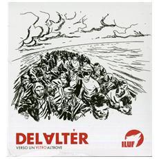 I Luf - Delalter
