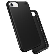 Cover per iPhone 7 Colore Nero
