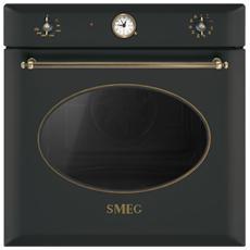 Elettrodomestici da Incasso SMEG in vendita su ePRICE