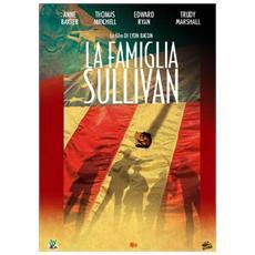 Dvd Famiglia Sullivan (la)