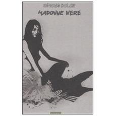 Madonne nere