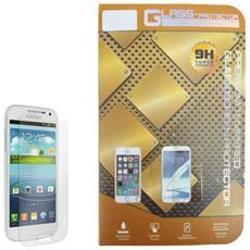 Pellicola per Samsung Galaxy S4 Vetro temperato