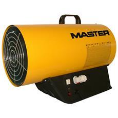 Generatore D'aria Calda A Gas Blp 73 Et