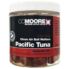 Boilies Pacific Tuna 15 Mm Wafter Unica