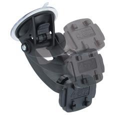 T5-94600 Auto Passive holder Nero supporto per personal communication
