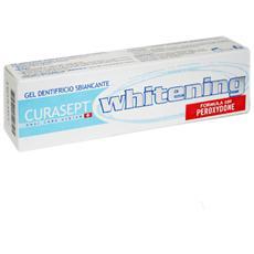Curasept Whitening Dentifricio 50ml