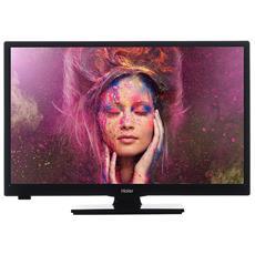 "TV LED HD Ready 28"" LEH28V100"