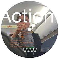 Love Means Taking Action Remixes
