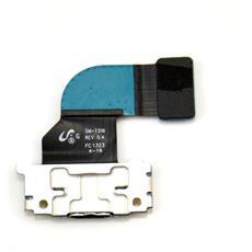 Cavo Flex Connettore Usb Alimentazione Samsung Galaxy Tab 3 8.0 Sm-t310 Wifi