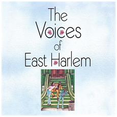 Voices Of East Harlem - The Voices Of East Harlem