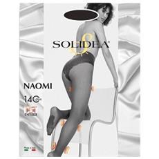 Naomi-140 Coll. mod. bronze 3