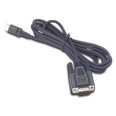AP9807 Grigio cavo di interfaccia e adattatore