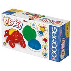 Baby Sea Mini GE090