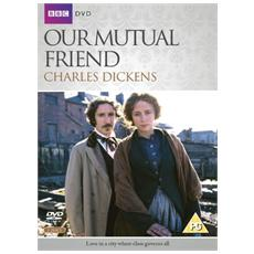 Our Mutual Friend (2 Dvd) [ Edizione: Regno Unito]