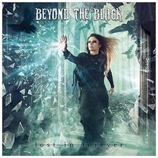 Beyond The Black - Lost In Forever
