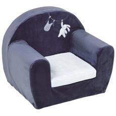 Sofa, 36x 47x 40cm