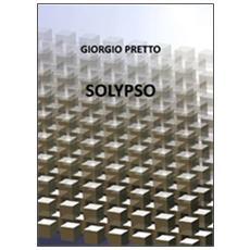 Solypso