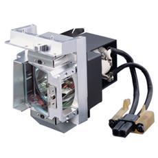 Lampada proiettore - per W1060, W700