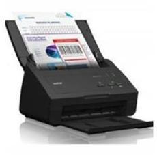 ADS-2600W Scanner Desktop Professionale B / N 24 Ppm 600x600 dpi Usb 2.0