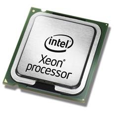 Cisco Intel E5-2609v2 4C 2.5GHz 2.5GHz 10MB L3 processore