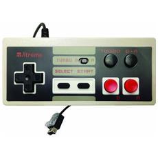 Controller Retro Pro Nintendo Mini NES
