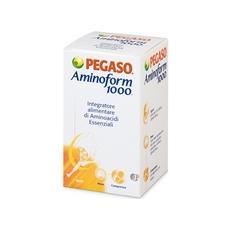 Aminoform 1000 Compresse 150g