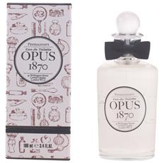 Opus 1870 Edt Vaporizador 100 Ml