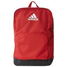 Zaini Adidas Tiro Backpack Borse