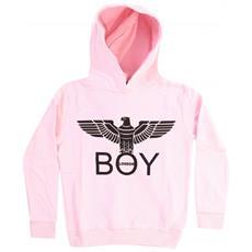 LONDON BOY vendita ePRICE Abbigliamento in su R4w8nxq