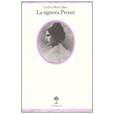 Signora Proust (La)
