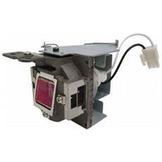 Lampada Proiettore di Ricambio per MS510 / MX511 P-VIP 190 W 4500H 5J. J3S05.001