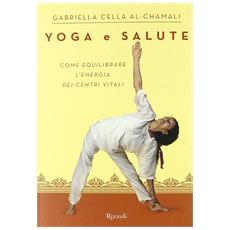 Yoga e salute