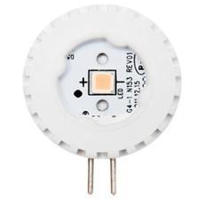 Capsule Led 1.5 Watt G4 85 Lumen