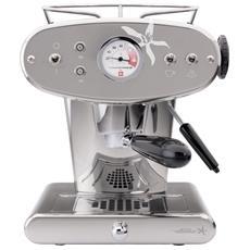 Macchine Caffé Espresso FRANCIS FRANCIS ILLY in vendita su ePrice