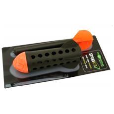 Drop Zone Marker Float Kit Unica
