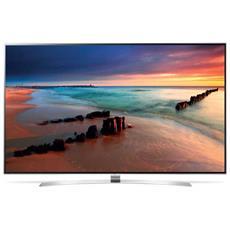 Display 65'' LED 3840 x 2160 4K Ultra HD