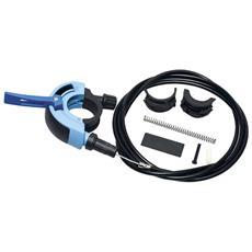 Accessori Trainer Tacx Transmitter Set For Roller Allenamento E Competizione