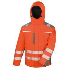 vendita Lavoro in su da ePRICE RESULT Abbigliamento q6wCITA5