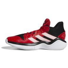 scarpe basket offerte