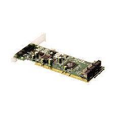 RAID SuperMicro 8p SATA Card Lp