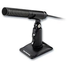 ME31 Microfono direzionale compatto