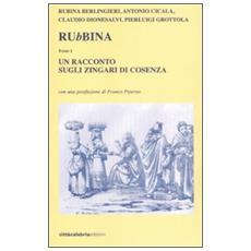 Rubbina (Cof. 2 voll.)