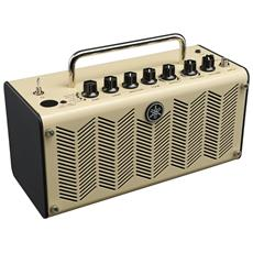 Amplificatore Per Chitarra THR5H Ivory