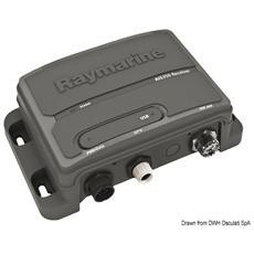Modulo ricevitore Raymarine AIS350