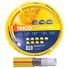 Tubo Retinato 1/2 Mt. 50 Trico Lux Antitors (079595)