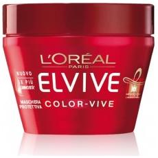 Maschera Elvive Color-vive
