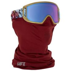 Relapse Jr Mfi Maschera Sci / Snow Junior