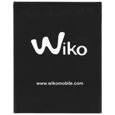 Batterie Wiko Pulp Fab 4g D'origine Wiko 2820mah