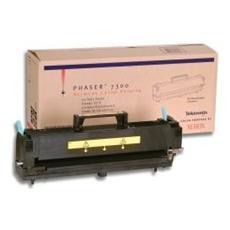 016199900 Fusore per Phaser 7300 220 Volt