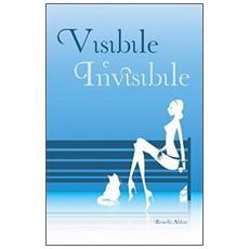 Visibile e invisibile